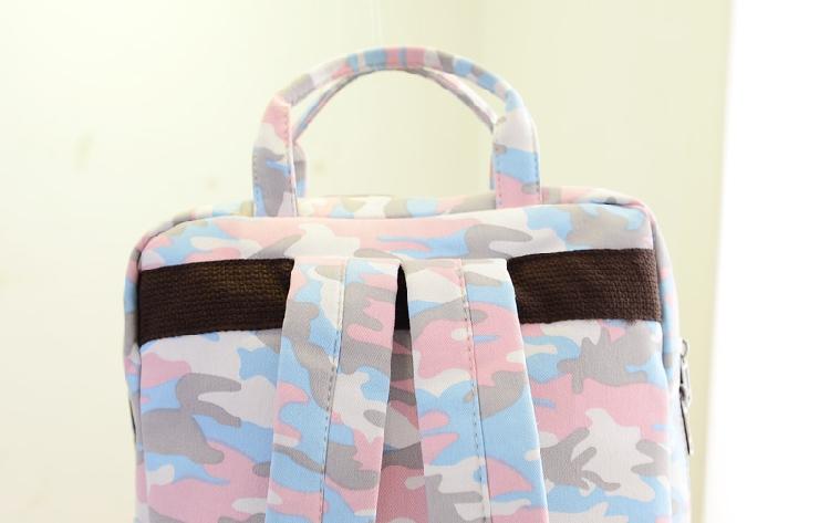 包 包包 包装 包装设计 购物纸袋 挎包手袋 女包 手提包 纸袋 750_473