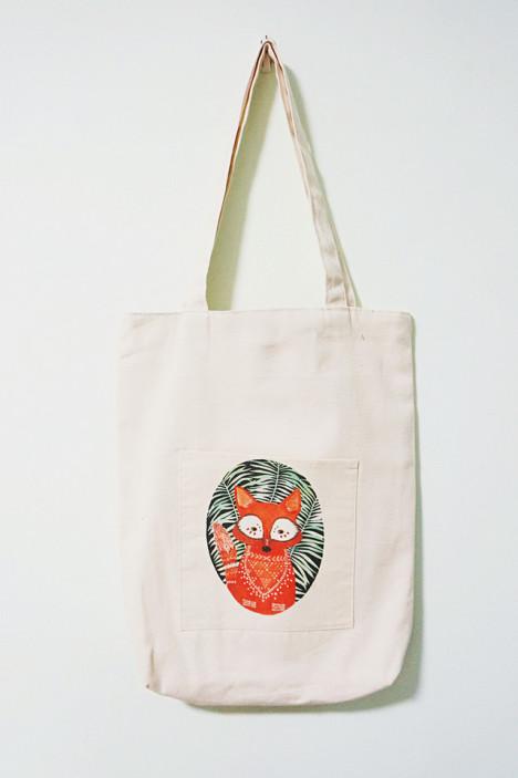 包 包包 挎包手袋 女包 手提包 468_703 竖版 竖屏