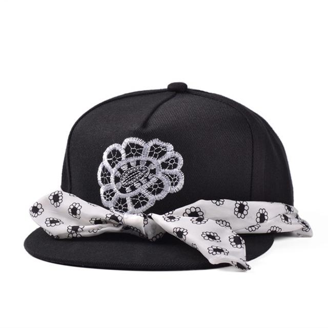 棒球帽怎么戴好看