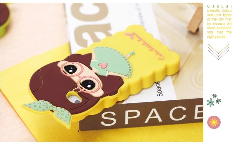 超级可爱 2013超萌小希 ~ 超萌的立体造型 唤醒童年美好记忆