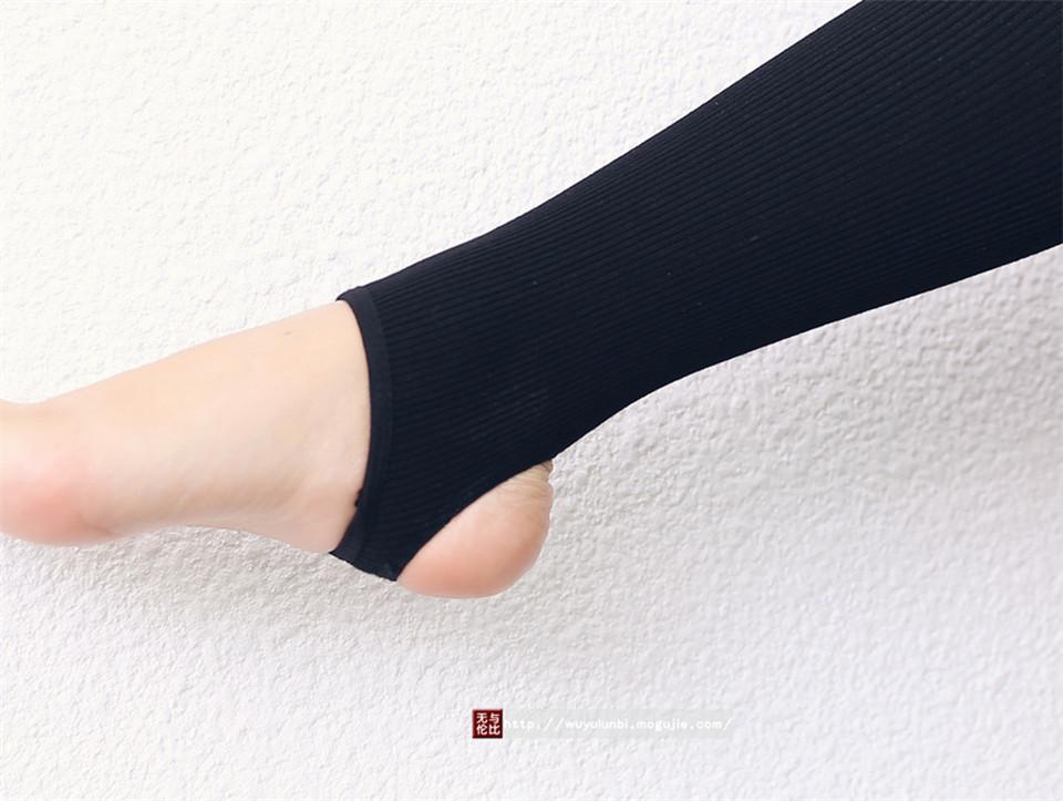 冬季打底袜裤
