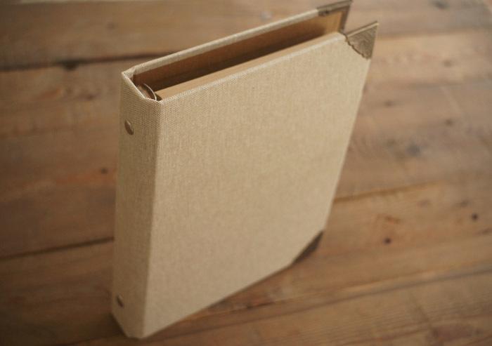 包装 包装设计 购物纸袋 纸袋 700_493