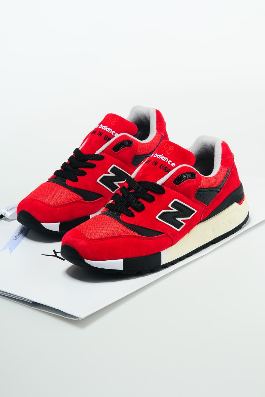 2015爆款大红男女运动鞋