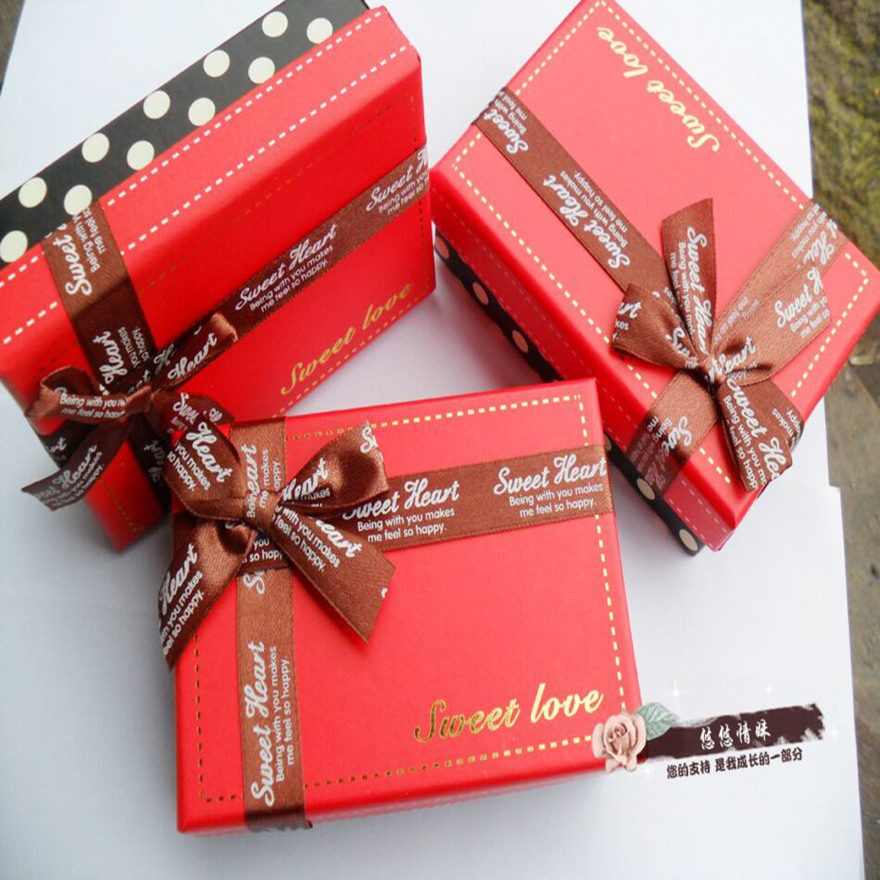 送男生女生情趣成人情趣性用品主题精品巧克力创意避孕套金乡酒店房礼盒朋友