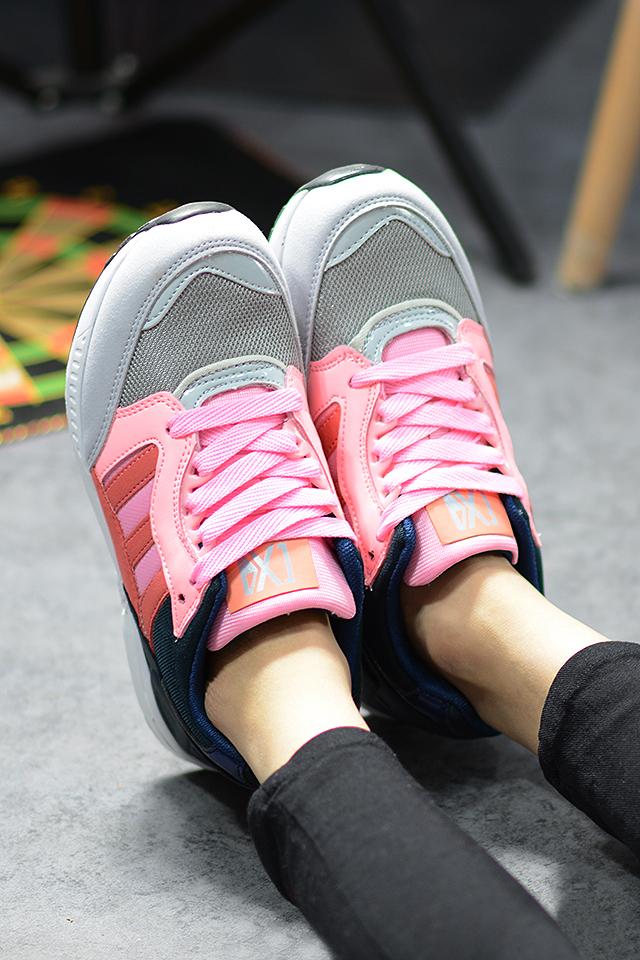 幼儿穿鞋穿袜步骤图