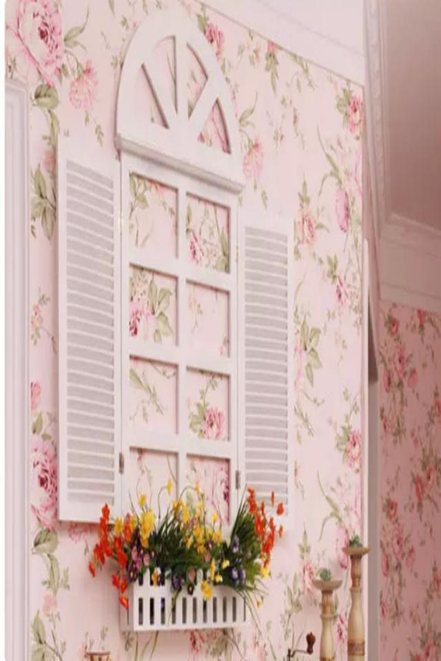 【家居饰品地中海风格假窗欧式假窗户壁挂田园电表箱