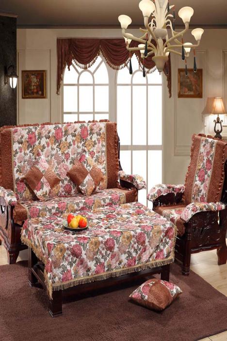 欧式沙发垫,海绵沙发垫