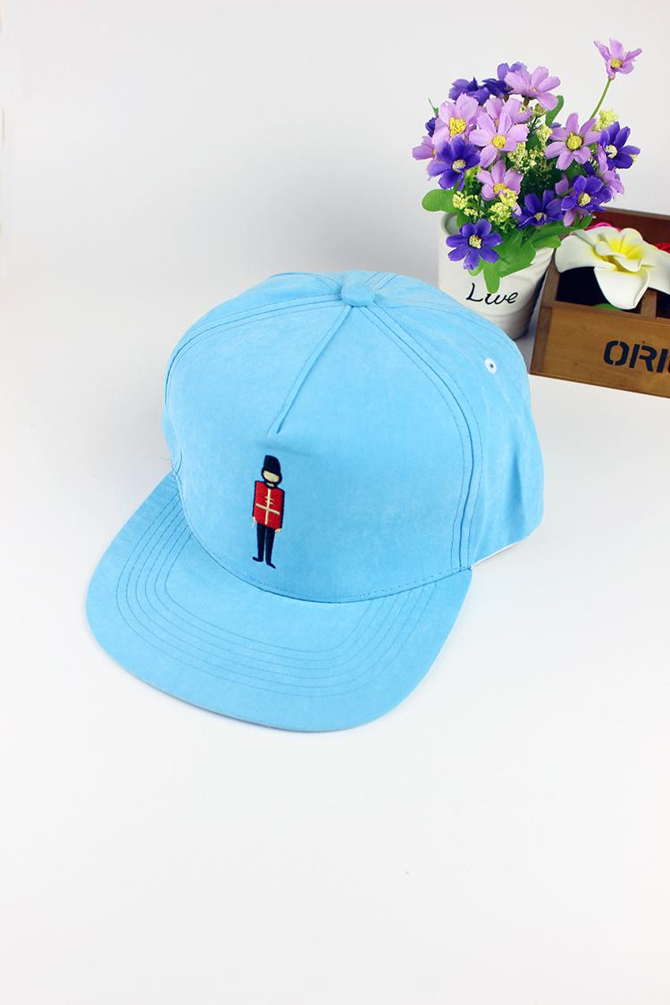 春夏新款熊出没熊大熊啊可爱儿童棒球帽 小孩鸭舌帽子