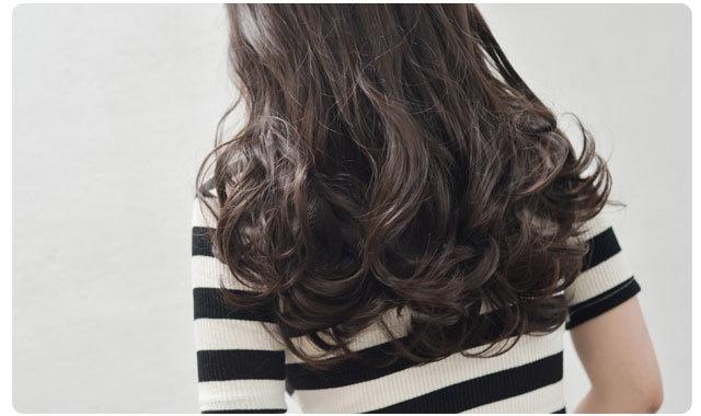 长卷发假发蓬松梨花卷发型空气刘海中长款逼真假发头套图片