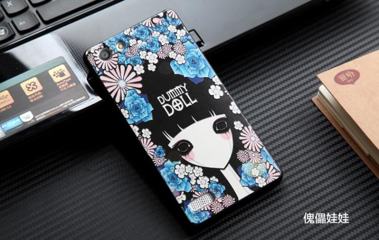 oppoa33手机电路板图片