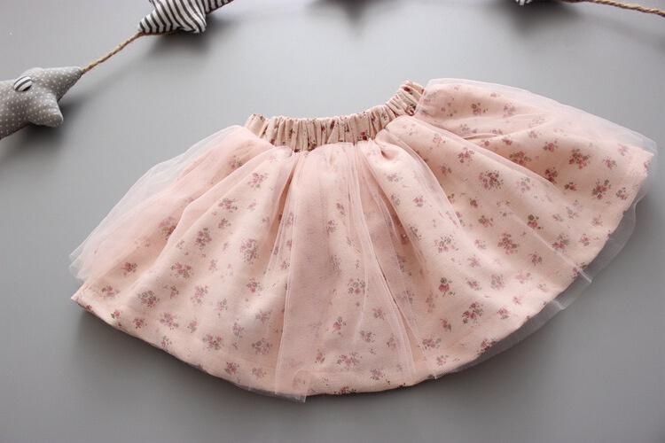 童裙 女童春装新款连衣宝宝韩国蕾丝公主裙 童装